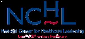 National Center for Healthcare Leadership